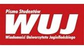 pismo-studentów-wuj-patron-medialny
