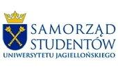 samorząd-studentów-uj-współorganizator