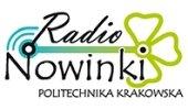 radio-nowinki-politechnika-krakowska-patron-medialny