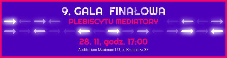 9-gala-finalowa-plebiscytu-mediatory-juz-w-sobote
