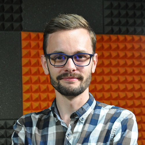 adam-kaluzny-koordynator