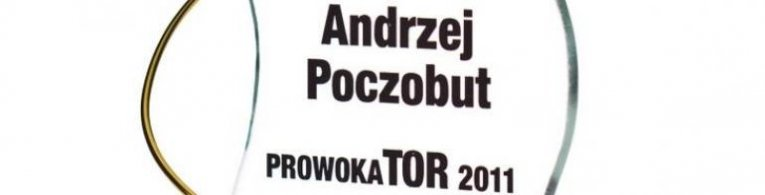 andrzej-poczobut-prowokator-2011