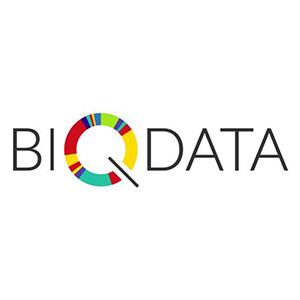 biq-data