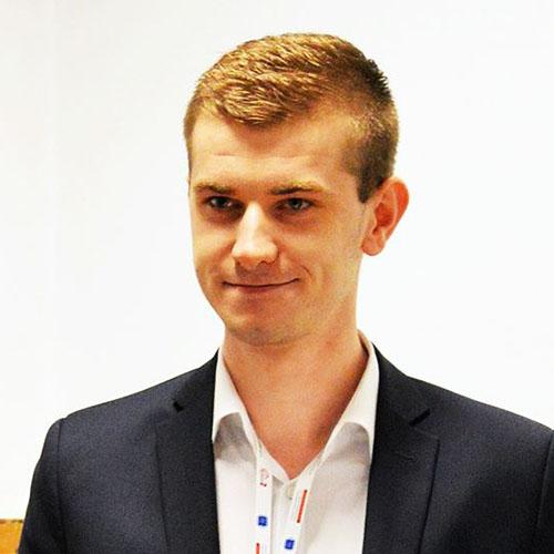 dominik-saran-koordynator