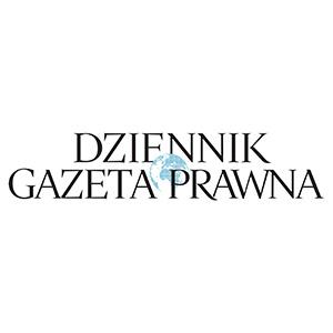 dziennik-gazeta-prawna