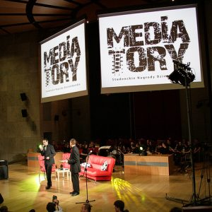gala-mediatory-2007-1