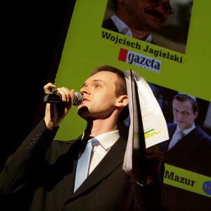 gala-mediatory-2008-1