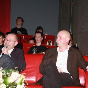 gala-mediatory-2008-11