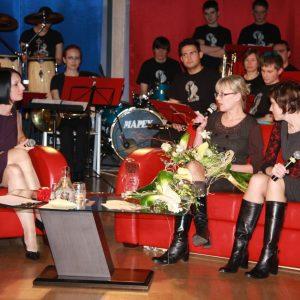 gala-mediatory-2008-12