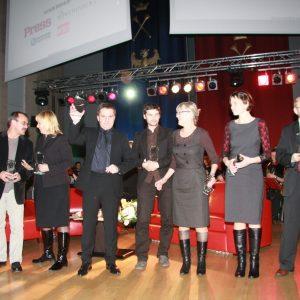 gala-mediatory-2008-17