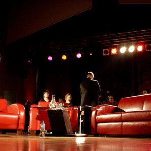 gala-mediatory-2008-3