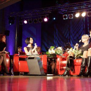 gala-mediatory-2008-5