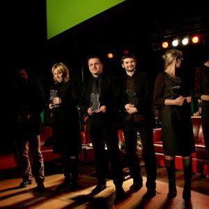 gala-mediatory-2008-7