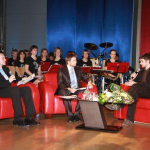 gala-mediatory-2008-9