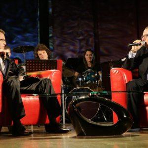 gala-mediatory-2009-13