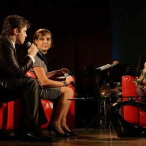 gala-mediatory-2009-17