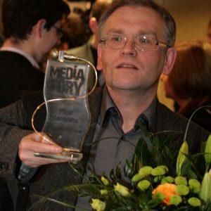 gala-mediatory-2010-11