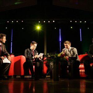 gala-mediatory-2010-20