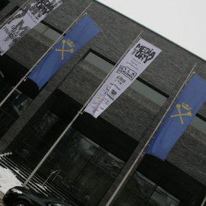 gala-mediatory-2010-22