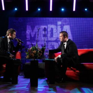 gala-mediatory-2011-13