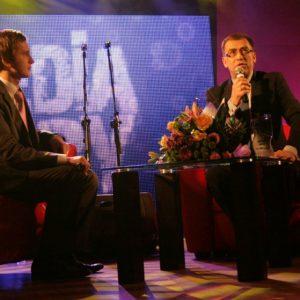 gala-mediatory-2011-15