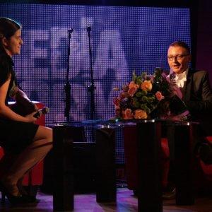 gala-mediatory-2011-30