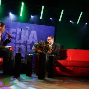 gala-mediatory-2011-34