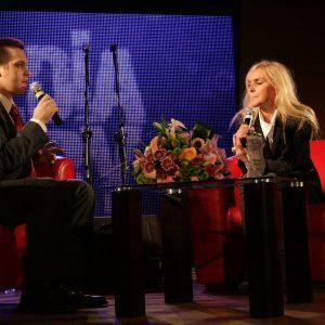 gala-mediatory-2011-35