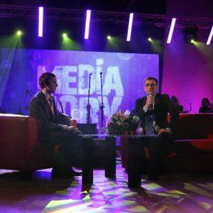 gala-mediatory-2011-9