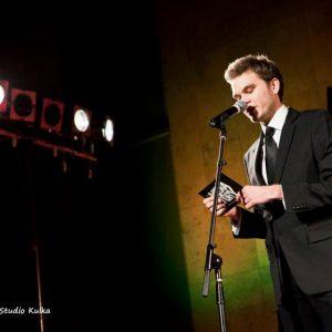 gala-mediatory-2012-10