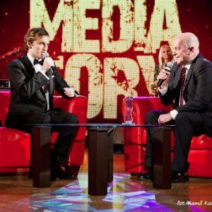 gala-mediatory-2012-16