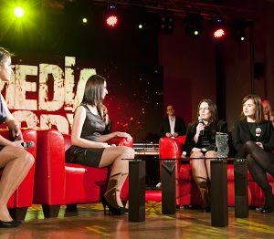 gala-mediatory-2012-18