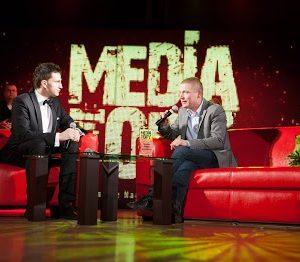 gala-mediatory-2012-20