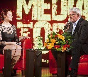 gala-mediatory-2012-21
