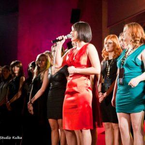 gala-mediatory-2012-4