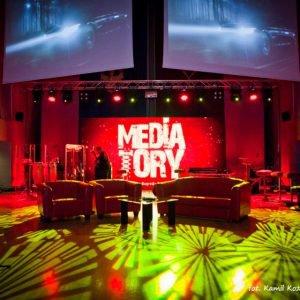 gala-mediatory-2012-5