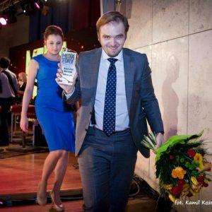 gala-mediatory-2012-6