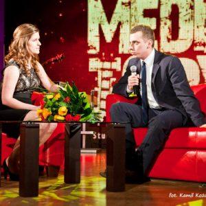 gala-mediatory-2012-7
