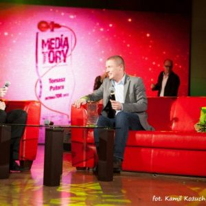 gala-mediatory-2012-9