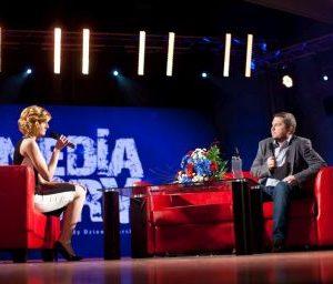 gala-mediatory-2013-18