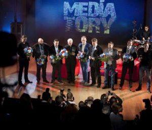 gala-mediatory-2013-4