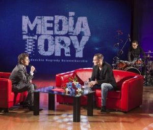 gala-mediatory-2013-9