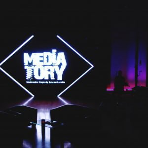 gala-mediatory-2014-1