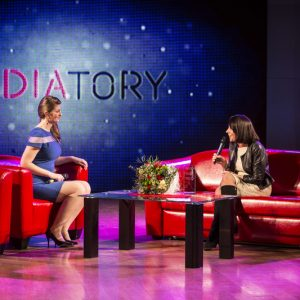 gala-mediatory-2014-10