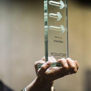 gala-mediatory-2014-laureaci-1