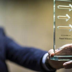 gala-mediatory-2014-laureaci-2