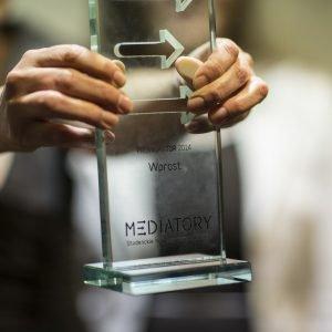 gala-mediatory-2014-laureaci-3