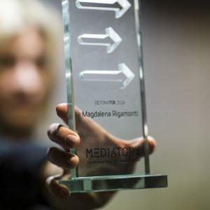 gala-mediatory-2014-laureaci-4