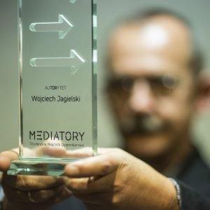 gala-mediatory-2014-laureaci-6