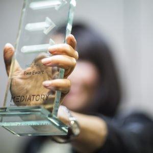 gala-mediatory-2014-laureaci-7